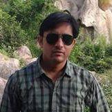 Patel Devendra