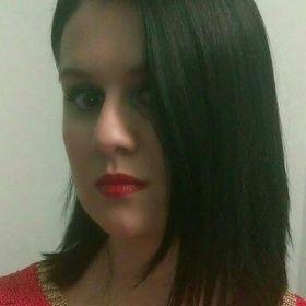 Diana Mirela Tanko
