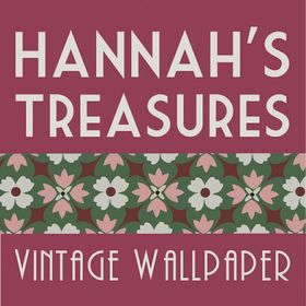 Hannah's Treasures