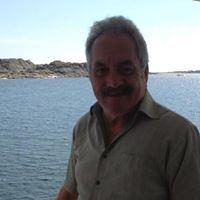 Jamal Albaghdadi