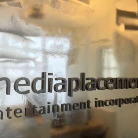 Mediaplacement Entertainment, Inc.