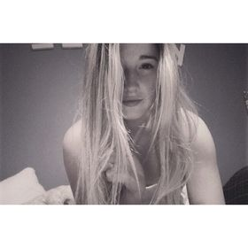 Kaylee Chapple-Stroud