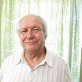 Peter Kumlehn