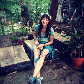 Kusi Lana Designs - Fantasy fairy hats, witch hats, wizard hats,