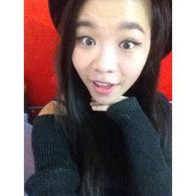 Christie Yip