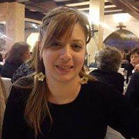Vicky Tsoulogiannis