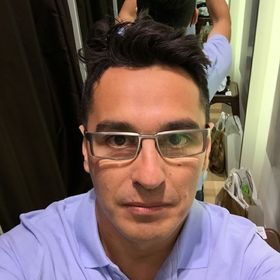 Mauricio Diaz Miranda
