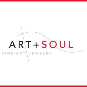 Art + Soul Boulder