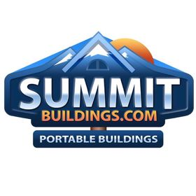 Summit Portable Buildings