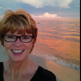 Kathy Hirschfeld