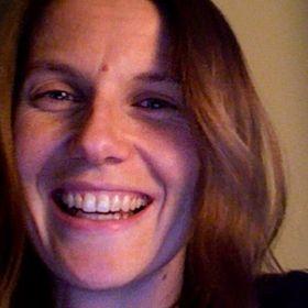 Carol Emmert