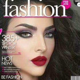 Nour Sakkal  Make up Artiste  Fashion Designer  Graphic Designer
