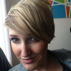Lauren Baril
