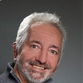 Franz Ober