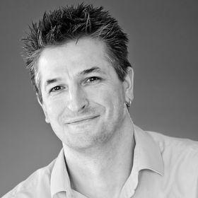 Klaus Herrmann
