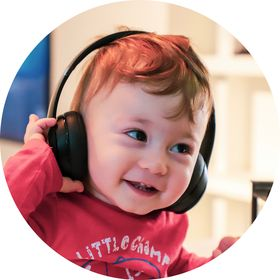 AudioBax Gaming Headsets