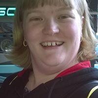 Kirsty Haugh