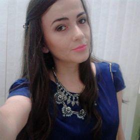 Lisbeth Mendonça