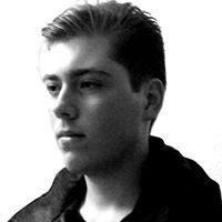 Dmitry Teogamit