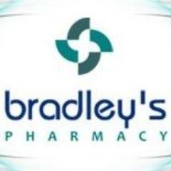 Bradleys Pharmacy