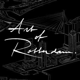 Art of Rotterdam