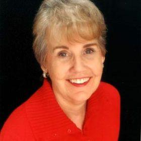 Dottie Curry