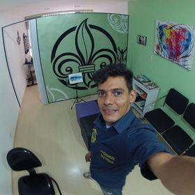 Roger Marcelo