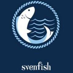 svenfish