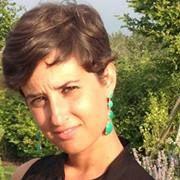 Marialaura Corradini