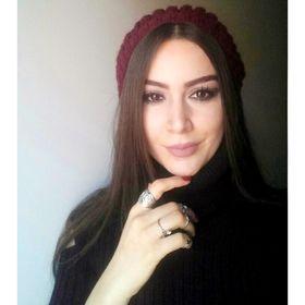 Ebru Eler