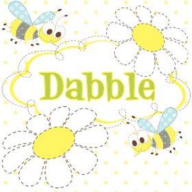 Dabble UK