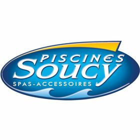 Piscines soucy piscinessoucy on pinterest for Piscines soucy