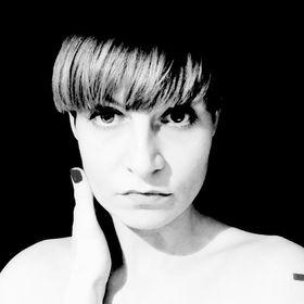 Kasia Borkowicz