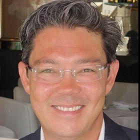 Christophe Choo Coldwell Banker Global Luxury