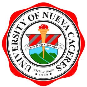 University of Nueva Caceres Naga City