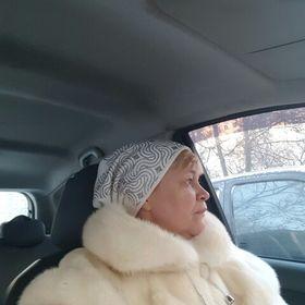 Ivetta Andreeva