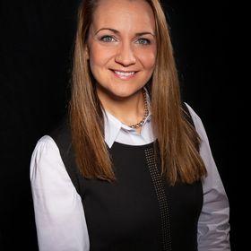 Sparkdigital.ie (Social media & digital marketing trainer)