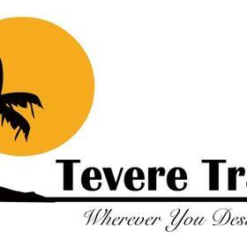 Tevere Travels