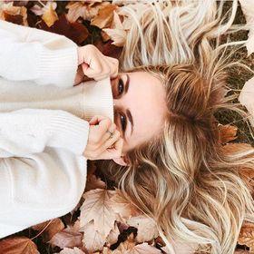 Cassidy Mather