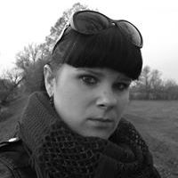 Agnieszka Wrochna