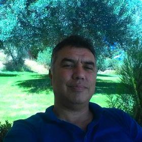 Murat Tunçel