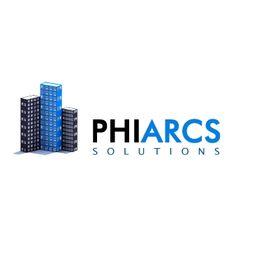 Phiarcs Solutions