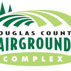 Douglas County Fairgrounds Roseburg, Oregon