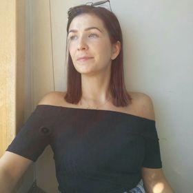 Nina Emilia