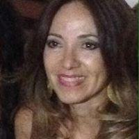 Mayra C P