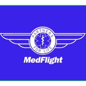 MedFlight