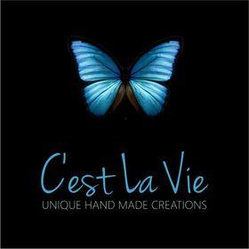 c'est la vie creations