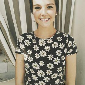 Caitlin Venter
