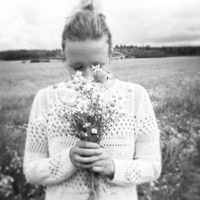 Riina-Maija Kaartinen