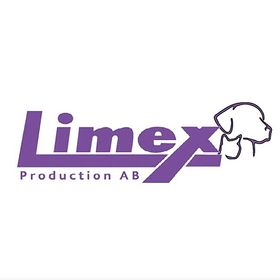 Limex Production AB